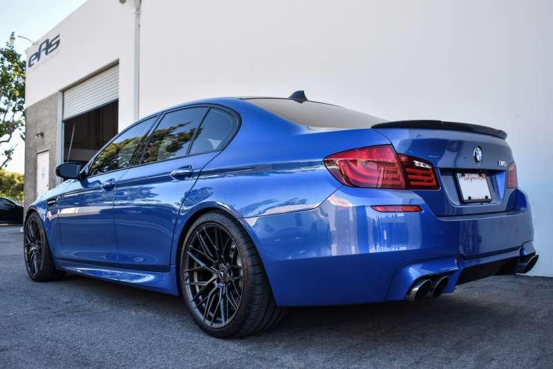 Monte_Carlo_Blue_BMW_F10_M5_Vorsteiner_V_FF_107_WheeLS_HOOGENDOORNWHEELS _1_