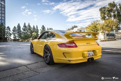 Vorsteiner_Porsche_GT3_HOOGENDOORNWHEELS_VELGEN