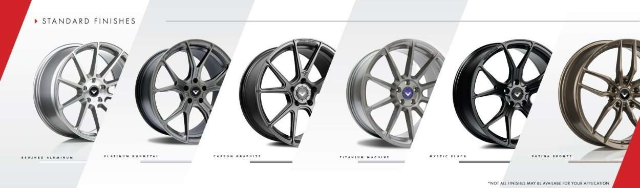 Vorsteiner_wheels_Brushed_ALUMIMUM_04