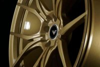Vorsteiner_wheels_dealer_Hoogendoornwheels_Online_velgenshop_03