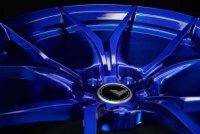 Vorsteiner_wheels_dealer_Hoogendoornwheels_Online_velgenshop_04