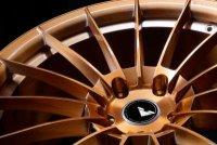 Vorsteiner_wheels_dealer_Hoogendoornwheels_Online_velgenshop_05