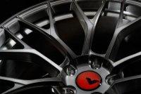 Vorsteiner_wheels_dealer_Hoogendoornwheels_Online_velgenshop_06