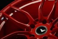 Vorsteiner_wheels_dealer_Hoogendoornwheels_Online_velgenshop_07