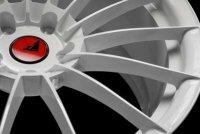 Vorsteiner_wheels_dealer_Hoogendoornwheels_Online_velgenshop_08