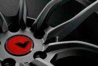 Vorsteiner_wheels_dealer_Hoogendoornwheels_Online_velgenshop_09