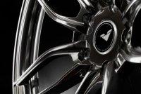 Vorsteiner_wheels_dealer_Hoogendoornwheels_Online_velgenshop_10