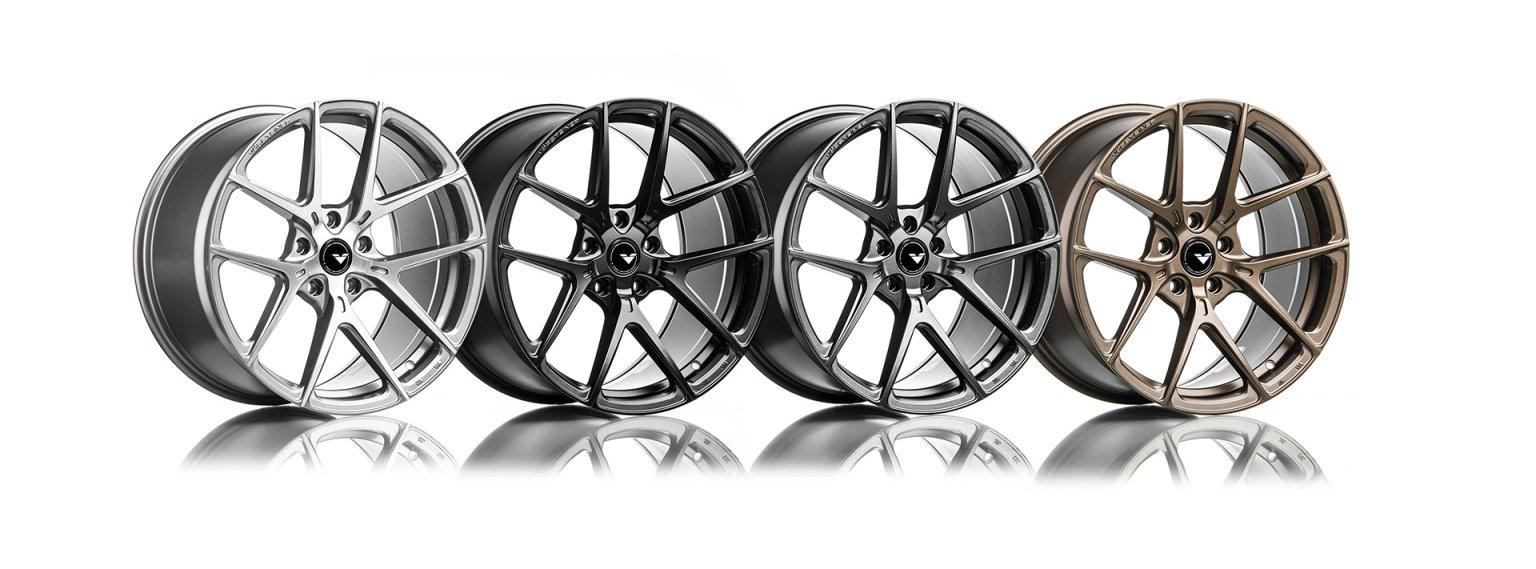 Vorsteiner_wheels_dealer_Hoogendoornwheels_v_ff_101_Finishes