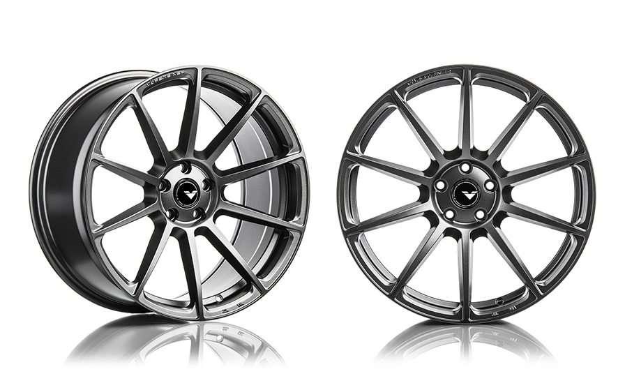 Vorsteiner_wheels_dealer_Hoogendoornwheels_v_ff_102_Finishes