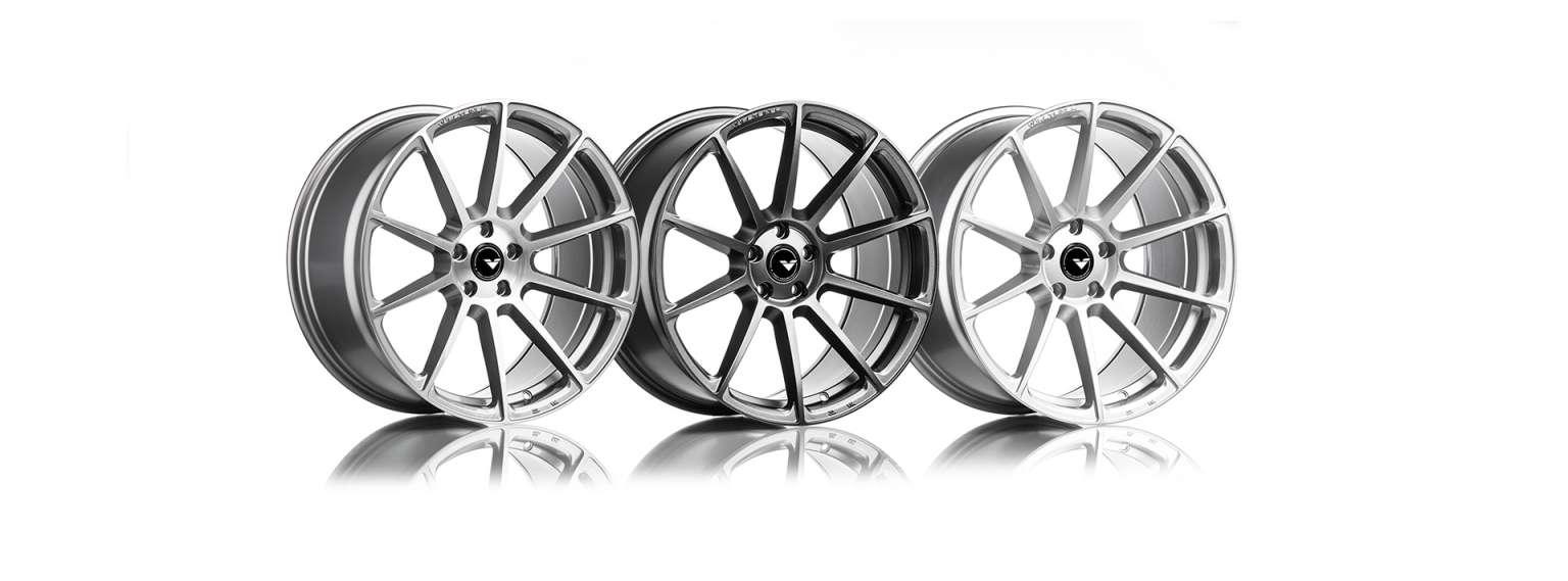 vff102_Finishes_1_vorsteiner_wheels_hoogendoornwheels_specialist_in_velgen