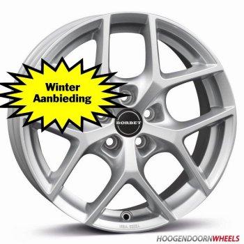 borbet_wheels_y_silver_online_velgenshop_zuid_holland_hoogendoornwheels_winter_aanbieding