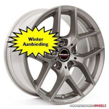 borbet_wheels_y_titan_mat_online_velgen_shop_Hoogendoornwheels_zuid_holland_winter_aktie_goedkoop
