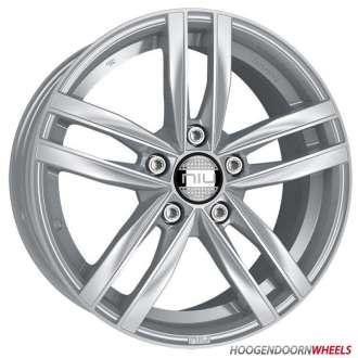 niu_wheels_wolfsburg_silver_dedicated_Volkswagen_online_velgenshop_hoogendoornvelgen_holland