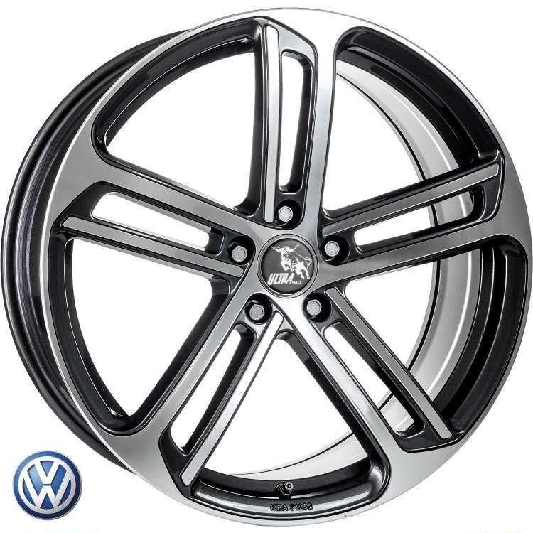 ultra_wheels_ua10_drift_gmp_hoogendoornwheels_velgen_banden_goedkoop_audi_seat_skoda_vw_om_cap_naafkap_oem_tuv_SPECIAAL_VOOR_VOLKSWAGEN
