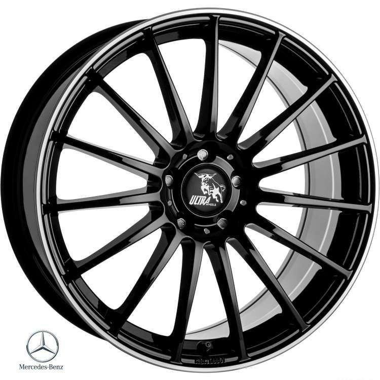 ultra_wheels_ua4_mercedes_speed_brp_hoogendoornwheels_velgen_banden_goedkoop_webshop_omgeving_rotterdam_hellevoetsluis_barendrecht_vw_audi_porsche_mercedes_tuv