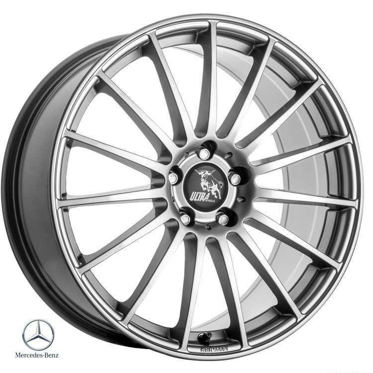 ultra_wheels_ua4_speed_mercedes_titan_hoogendoornwheels_goedkoop_velgen_banden_online_omgeving_rotterdam_barendrecht_hellevoetsluis_vw_audi_porsche_mercedes_tuv