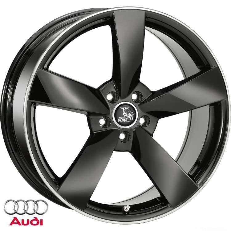 ultra_wheels_ua5_rs_brp_hoogendoornwheels_goedkoop_velgen_banden_online_omgeving_rotterdam_barendrecht_hellevoetsluis