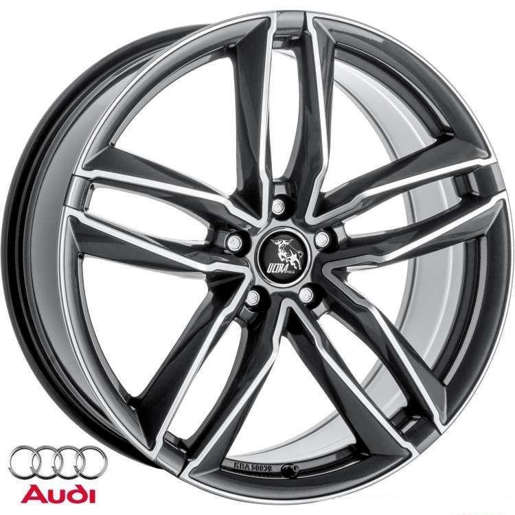 ultra_wheels_ua6_pro_gmp_hoogendoornwheels_goedkoop_velgen_banden_online_omgeving_rotterdam_barendrecht_hellevoetsluis_audi_seat_skoda_vw_om_cap_naafkap_tuv