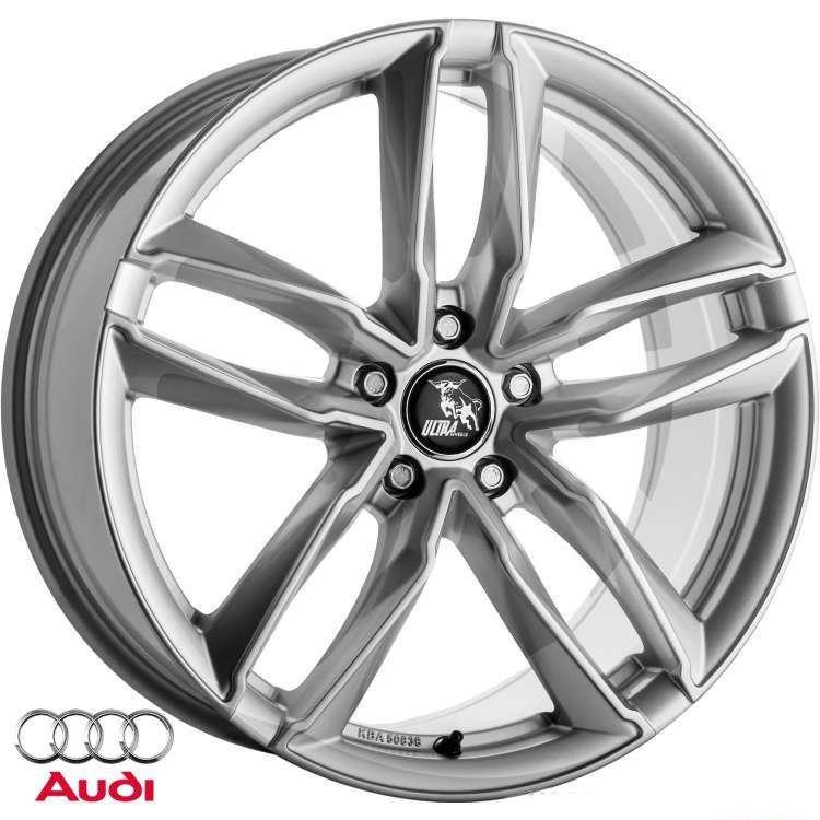 ultra_wheels_ua6_pro_silber_hoogendoornwheels_goedkoop_velgen_banden_online_omgeving_rotterdam_barendrecht_hellevoetsluis_audi_seat_skoda_vw_om_cap_naafkap_tuv_