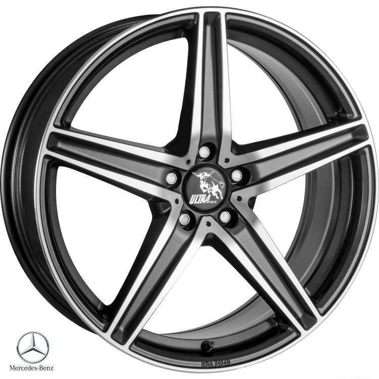 ultra_wheels_ua7_evo_gmp_mercedes_hoogendoornwheels_goedkoop_velgen_banden_online_omgeving_rotterdam_barendrecht_hellevoetsluis_vw_audi_mercedes_porsche_bmw_mini_om_cap_naafkap_tuv