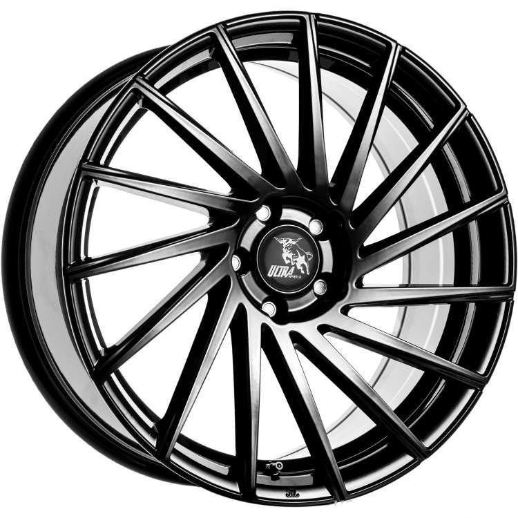 ultra_wheels_ua9_storm_black_hoogendoornwheels_goedkoop_velgen_banden_online_omgeving_rotterdam_barendrecht_hellevoetsluis_