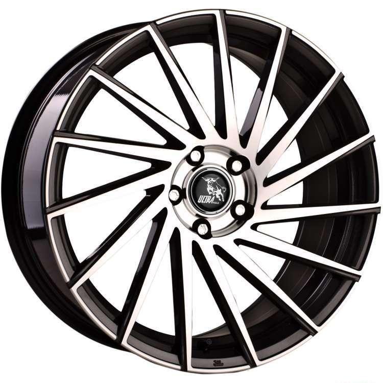 ultra_wheels_ua9_storm_gmp_hoogendoornwheels_goedkoop_velgen_banden_online_omgeving_rotterdam_barendrecht_hellevoetsluis