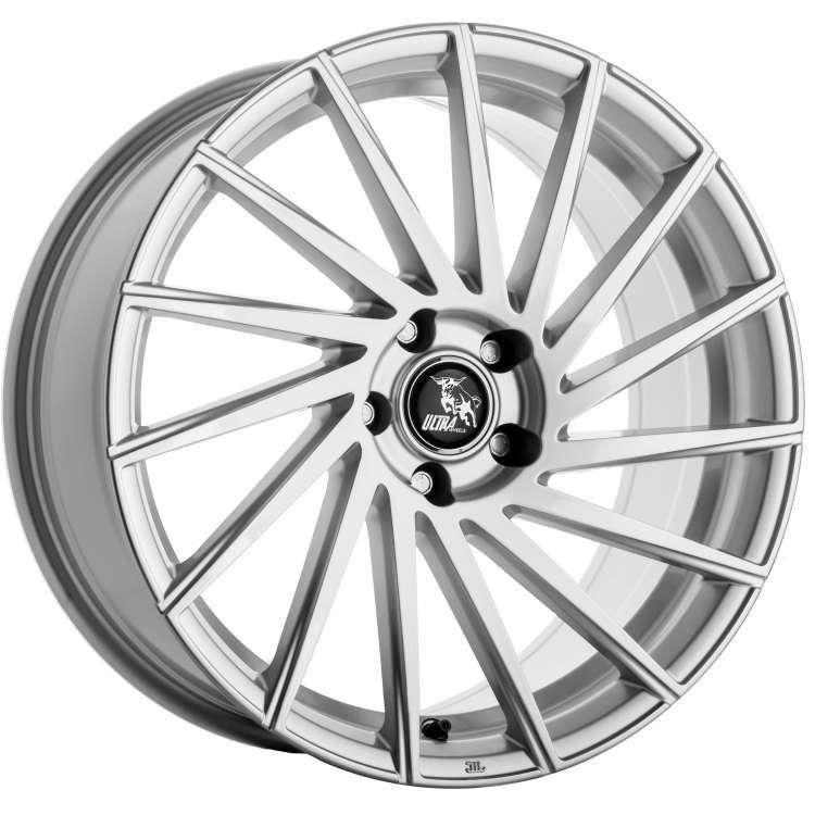 ultra_wheels_ua9_storm_silber_hoogendoornwheels_goedkoop_velgen_banden_online_omgeving_rotterdam_barendrecht_hellevoetsluis