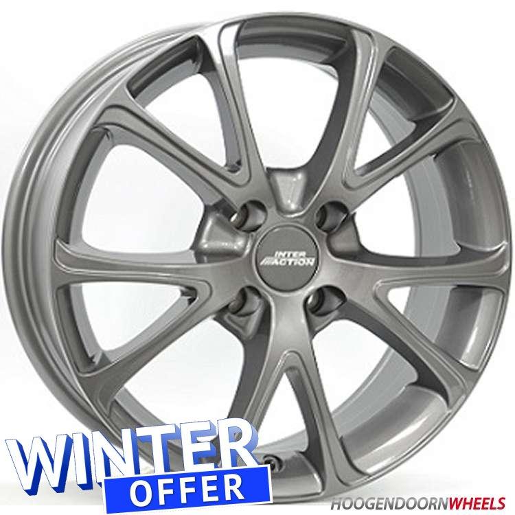 inter_action_pulsar_grijs_glans_online_velgen_wheels_hoogendoornwheels_winterwielen_aanbieding