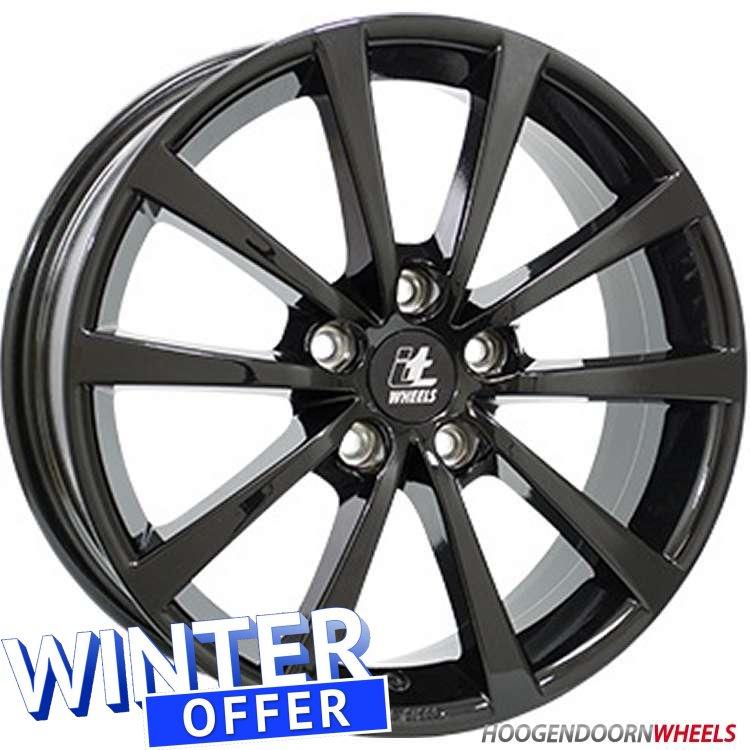 it_wheels_alice_black_online_velgen_wheels_hoogendoornwheels_wintervelg