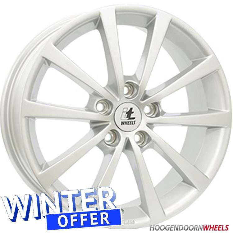 it_wheels_alice_silver_online_velgen_wheels_hoogendoornwheels_aanbieding_wintervelg