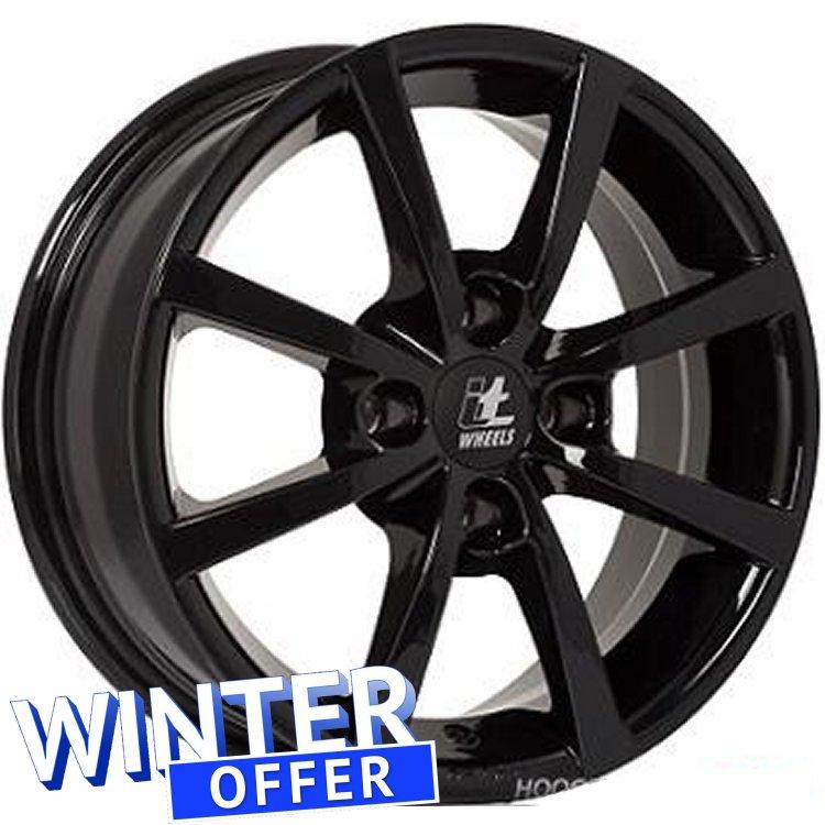it_wheels_alisia_zwart_glans_goedkope_velgen_winter_velgen