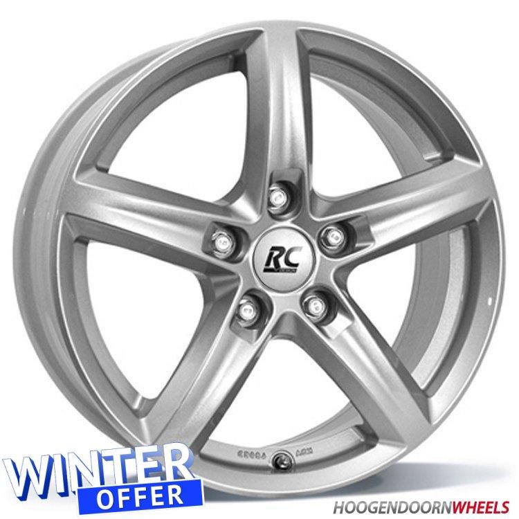 rc24_ks_wintervelg_aanbieding_hoogendoornwheels