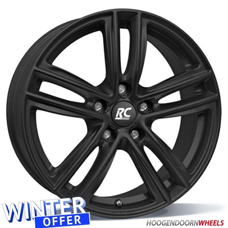 rc27_skm_black_winteraanbiedingen_hoogendoornwheels_velgen