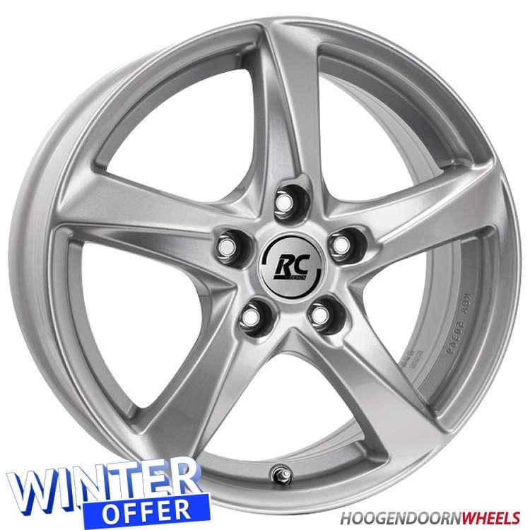 rc_design_velgen_30_silver_wintervelgen_aanbieding_actie_hoogendoornwheels