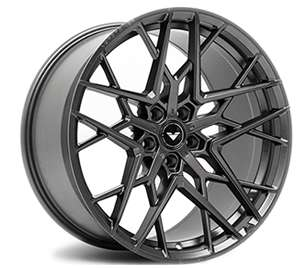 Vorsteiner_WHEELS_V_FF_111-FLOW-FORGED-HOOGENDOORNWHEELS-DEALER-HOLLAND-ZUIDLAND